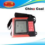 Quality ZBL-R630A concrete rebar detector for sale