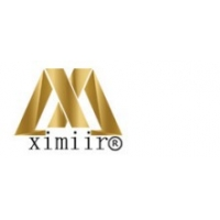 China Shenzhen Ximi Technology Co., Ltd. logo
