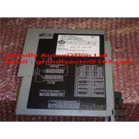 Buy cheap Supply Original New Allen Bradley 1756-L71 Logix Controller - grandlyauto@163 from wholesalers