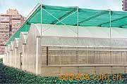 Quality Sun-shading Nets for sale