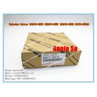 Quality Denso Genuine Injector Driver 131000-1550 131000-1551 131000-1552 for TOYOTA Hilux 89871-25010 for sale