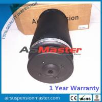 Quality Rear Air Springs for Mercedes X164 GL350 Bag Suspension 1643201025 1643200725 for sale