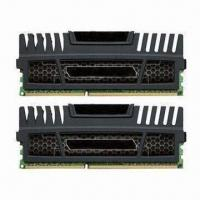 Quality Leadmax DDR3 SDRAMs, RAM Modules for Notebook, with 256MB to 1GB Memory Size for sale
