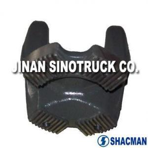 Quality SHACMAN (AZ9136311062)FLANGE YOKE-57 SIZE for sale