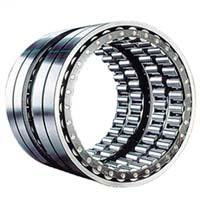 Quality Rolling Mill Bearing Four Row Cylindrical Roller Bearing FC2842125E (ID140 OD210 H125 mm) for sale