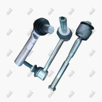 China Inner And Outer Tie Rod Ends And Ball Joints PRADO KDJ120 RZJ120 4504639505 on sale