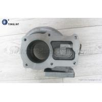 Quality GT3576  750849-0001 24100-3251C Turbo Turbine Housing Fit For Hino Highway Truck Turbo for sale