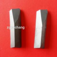 Quality Nonstandard Cemented Carbide Products Customized Size And Color for sale