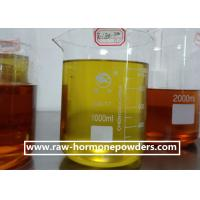 Pharmaceutical Tri test 300 , Injectable Testosterone For Bodybuilding