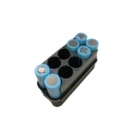 Buy cheap Electric Vehicles Heat Dissipation Cooling Lithium Battery PCM from wholesalers