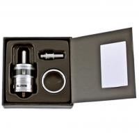 Quality Huge capacity 4.5ml original ecig kanger giant aerotank for sale