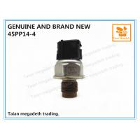 Quality GENUINE AND BRAND NEW FUEL RAIL HIGH PRESSURE SENSOR 45PP14-4 for sale