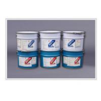 Quality 6321C EPOXY Electrical Potting Compound for Hollow fiber membrane modules for sale