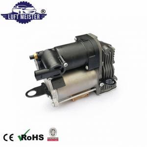 Quality Full Pressure Air Suspension Compressor w221 for Mercedes w221 oe# 2213201604 for sale
