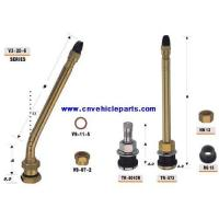 Buy cheap Truck valve from wholesalers