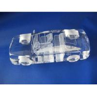 Quality Fashionable Car Mould (JD-MX-012) for sale