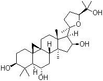 Quality Anti Aging 98+% Cycloastragenol White Powder 78574 94 4 Astragalus Membranaceus for sale