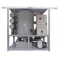 Quality GF Series Dry Air Generator Dry Air Provider for sale