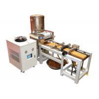 Quality 220v 380v Commercial Beekeeping Equipment Honey Bee Machine CC-Q350 for sale