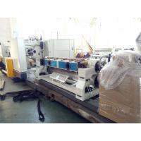 Quality Cassette Single Facer Corrugated Machine / Corrugated Cardboard Production Line for sale
