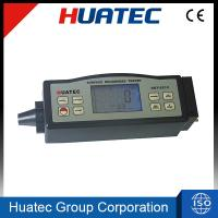Highly sophisticated inductance sensor Surface Roughness Tester SRT6210 with 10mm LCD