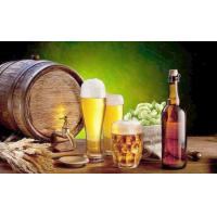 China Iceland beer guangzhou shenzhen tianjin import service on sale