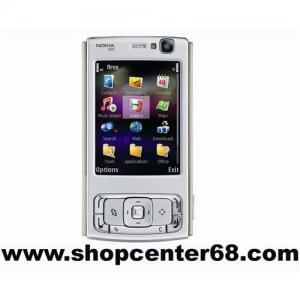 China Sell black nokia n95 8gb on sale