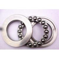 Quality CHIK NSK KYO SKF Small Thrust Bearings Roller Ball Bearing NTN Machine Parts 5692/800 for sale