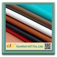 Quality 137cm many colors  Wholesale Hot sale fashion Fashion popular leather material for sale