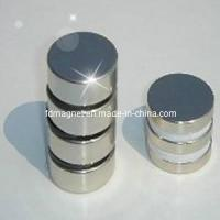 Quality Rare Earth Neodymium Magnets (N35--N52,33M--50M,30H-48H,30SH--45SH,28UH--40UH,28EH-38EH) , (Nickel, Znic, sliver,gold and so on) for sale