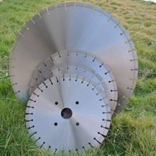 """14"""" Diamond saw blades for cutting granite marble kota stone"""