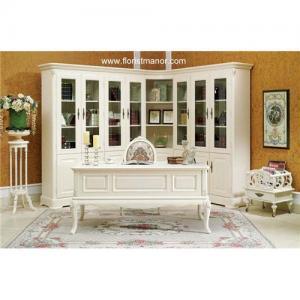 Quality White bookcase furniture bookshelf wood bookcases book shelf bookshelves book cases wood bookcase for sale