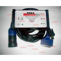 Quality Electronic Service Tool (EST) CNH EST DIAGNOSTIC KIT Electronic Service Tool,cnh est case in emulator for sale