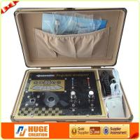 China 2 in 1 function quantum promotion analyzer body health model AH-Q13 wholesale