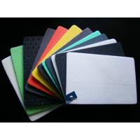 China XPE foam material.XPE foam/construction insulation materials on sale