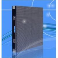 Quality moveable rental LED stage P10 indoor display or Full color controller card for sale