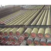Quality Integral heavy weight drill pipe for sale