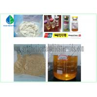 Quality Finaplix Revalor-H Tren Anabolic Steroid ,  Injectable / Oral Trenbolone Acetate 100MG for sale