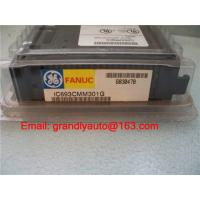 Quality GE Fanuc A860-0304-T112 - Grandly Automation Ltd for sale