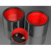 Buy cheap API 5CT Thread Protectors-Plastic/ASM from wholesalers