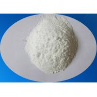 China 65-04-3 Testosterone Steroid Hormone 17α-Methyl-1-Testosterone Raw Steroid Powder on sale