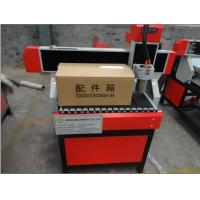 Quality Hot sale cheap price easy operation 6090 mini cnc router for sale