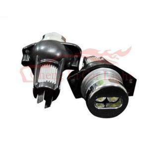 China Led Angel eye-E90-E91, BMW Angel Eye, Led Car Light, Led Auto Bulb, Led Headlight on sale