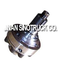 Quality SINOTRUK HOWO PARTS:DIFFERENTIAL ASSY for sale