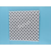Quality Sound-absorbing sponge for sale