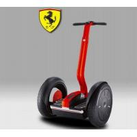 Quality Segway X2 Cross Terrain Personal for sale