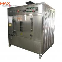 Quality Laboratory And Industrial Drying Ovens/Drying Machine to Flexible Movement for sale