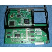 Quality 100% high quality Q5987-67903 HP LaserJet 2700 3505 3600 3800 Formatter Board for sale