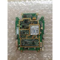 Buy MOTHERBOARD FOR MC3190 BRICK, WINDOWS CE 6.0 ,1D, LCD VERSION A 30981P00 at wholesale prices