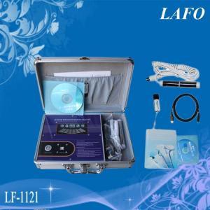 Quality LF-1121 Biochemical Analysis System Type Quantum resonance magnetic analyzer for sale